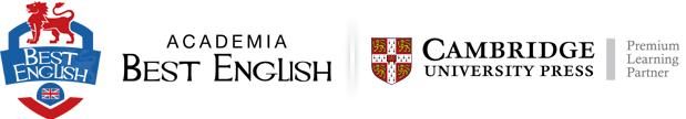 Academia Best English